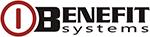 benefitsystems_logo_2